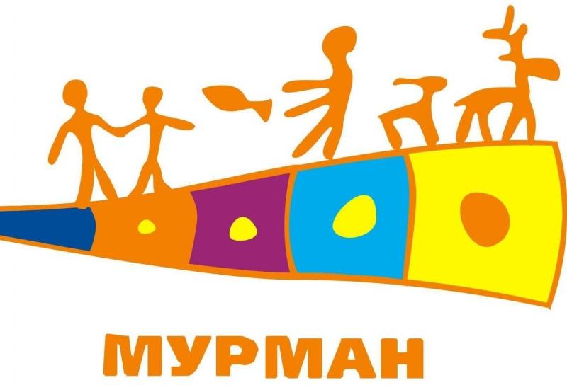 туризм в Мурманской области